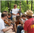 Old Fiddlers Picnic