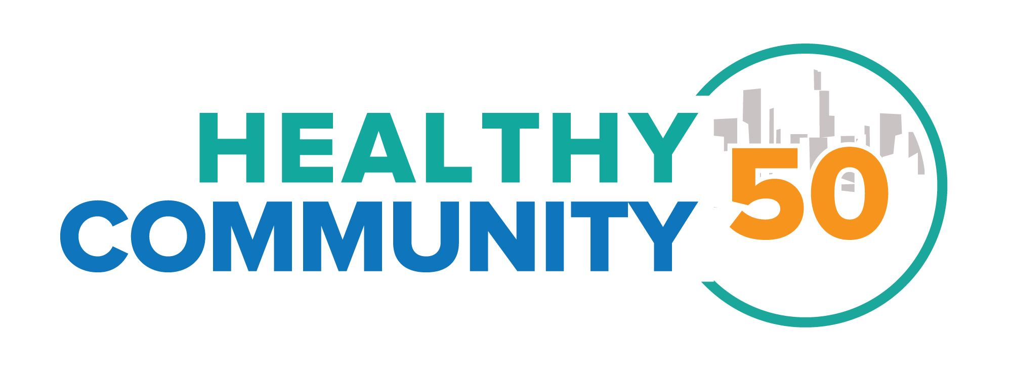 healthycommunity50_hires