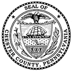 chester county seal