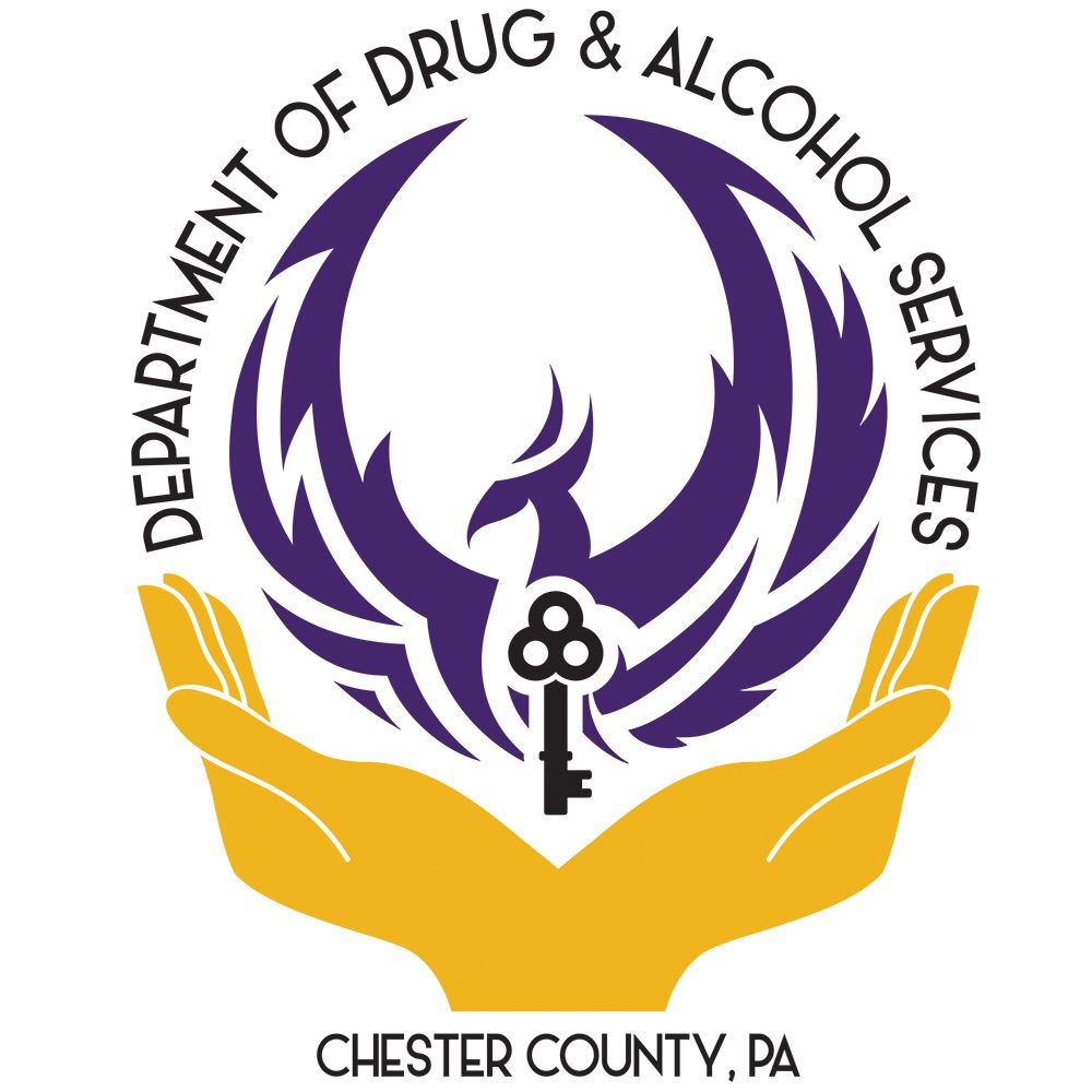 Department of Drug and Alcohol Services