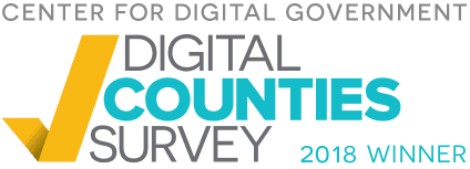 Digital Counties_WINNERS_RGB
