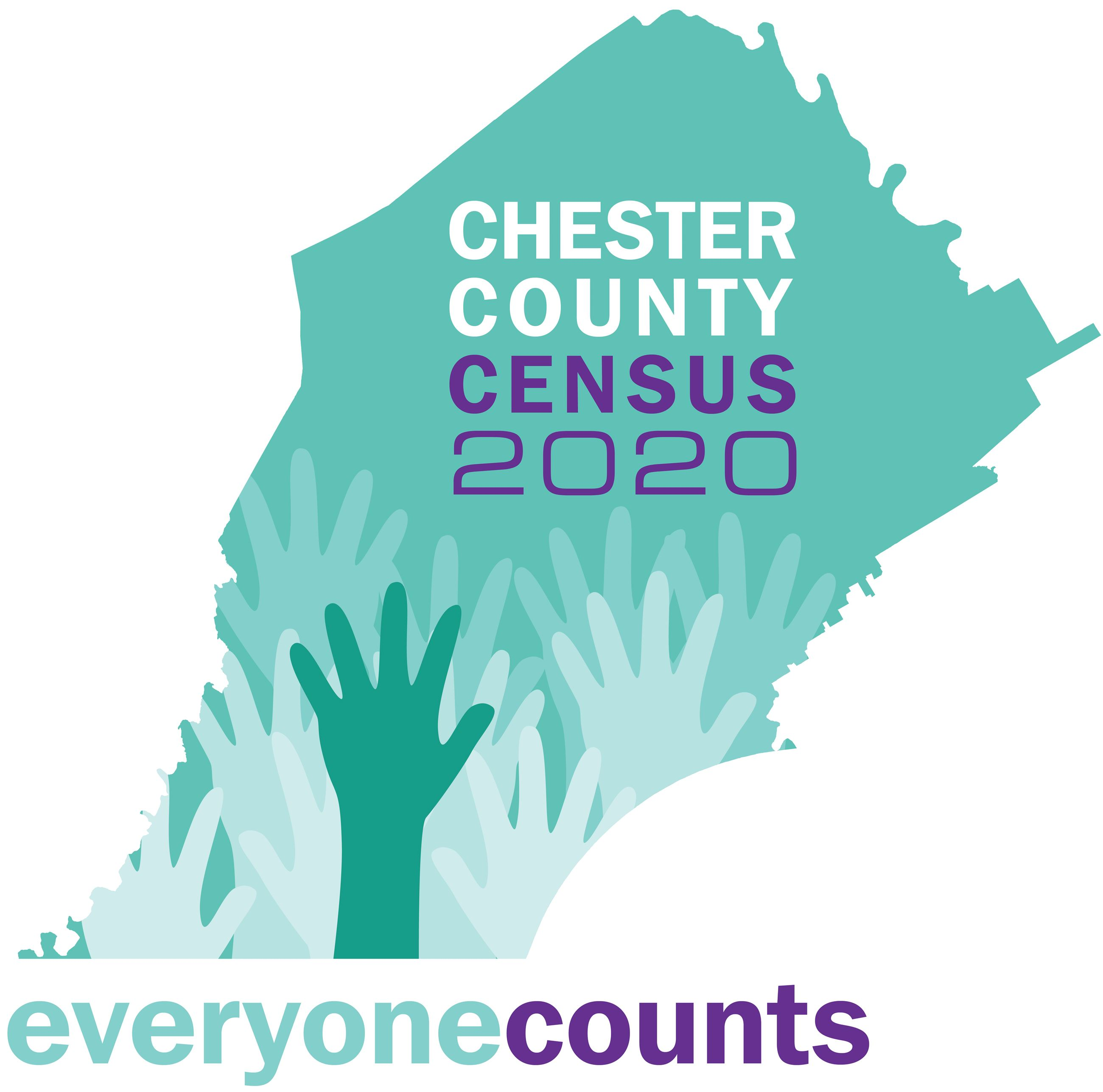 census2020LogoPrint