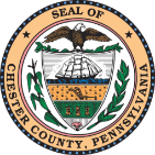 Footer County Seal