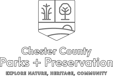 Chester County Parks and Rec