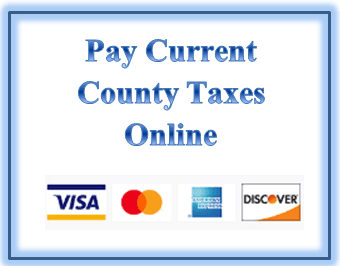 Pay County 3