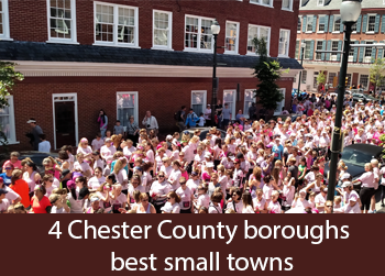 Chester County, PA - Official Website | Official Website