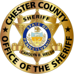 Chester County Sheriff Logo small.jpg