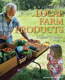 farm guide cover